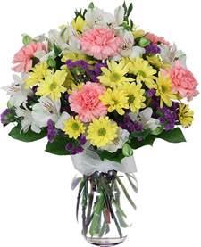 vases design ideas how to make flowers last longer a