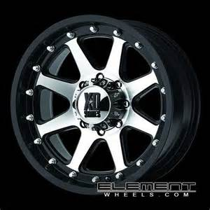 Truck Rims For Sale Black 18x9 Xd Series Xd798 Addict Matte Black Machined Wheels