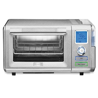 Convection Microwave Toaster Oven Combo Sanyo Microwave Oven With Convection And Grill Em C6786v