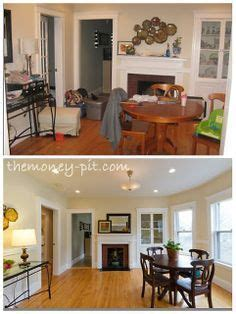 home staging   images home staging