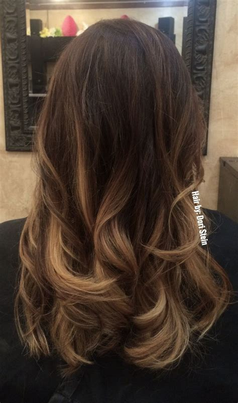 pictures of blonde highlights on natural hair n african american women balayage hair natural balayage hair blonde balayage
