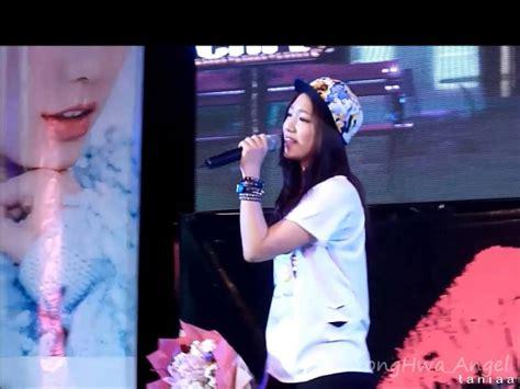beautiful video beautiful actress dancer singer park shin hye youtube