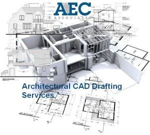 architectural cad drafting services architectural cad drafting services of 3d views