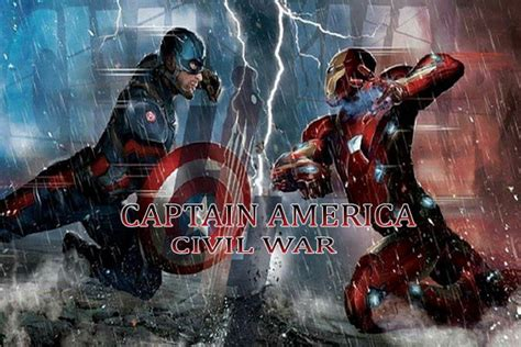 download film god of war 3 subtitle indonesia download film captain america civil war 2016 hd subtitle
