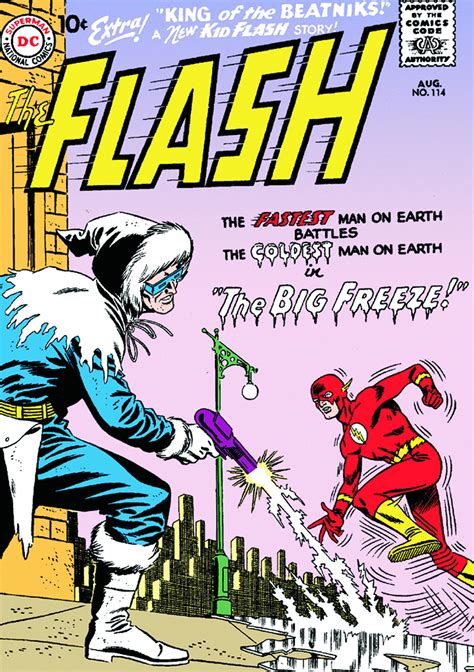 flash tp vol 1 may120293 flash chronicles tp vol 03 previews world