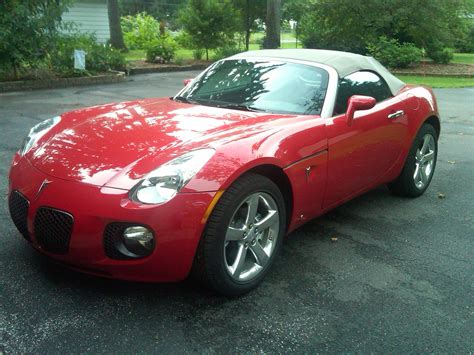 how to learn about cars 2008 pontiac solstice engine control cargurus