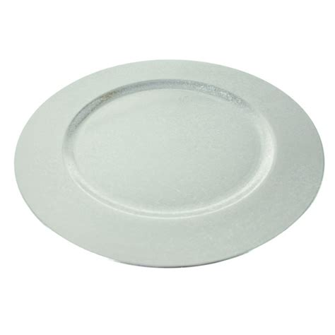 chargers luxury suite prices luxury silver mirrored charger plate