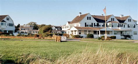 kennedy compound hyannis port roadtrippers