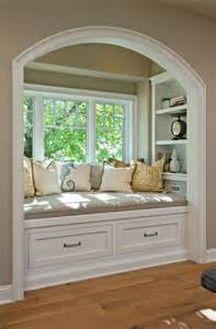 window seat reading nook window seat books here s a reading nook or 27