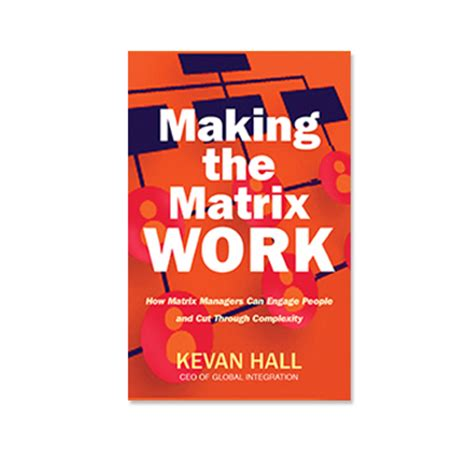 inside the matrix the power of choice books podcast 414 the matrix work with kevan