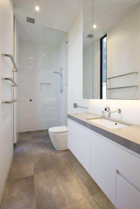 narrow bathroom floor plans how to draw the narrow bathroom layout home