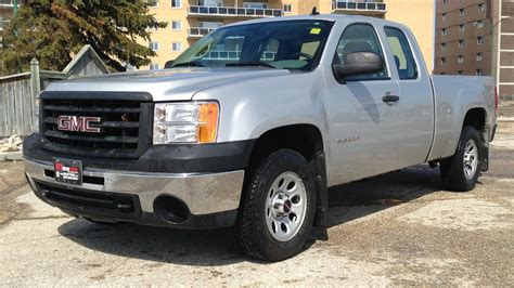used gmc 4x4 trucks for sale 2011 gmc 1500 wt 4x4 cheap used trucks for sale