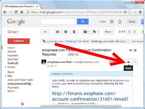 email zero how to maintain an empty email inbox inbox zero 10 steps