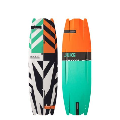 tavole kite offerte prodotti kite surf kitesurf rrd board wakestyle