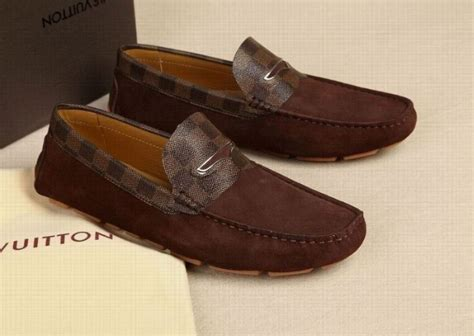 louis vuitton loafers for sale sale lv mens causual shoes lv loafers louis vuitton