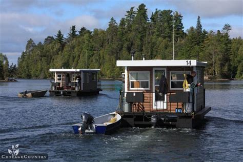 Handmade Houseboats - 1000 images about houseboats on
