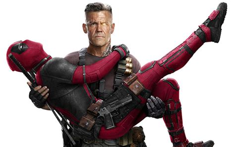deadpool 2 review rotten tomatoes deadpool 2 is receiving positive reviews the sue
