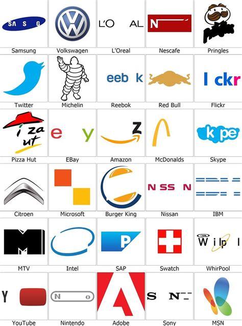 Auto Logo Quiz Online Spielen by 25 Besten Logos Bilder Auf Pinterest Quiz Android Und Logos