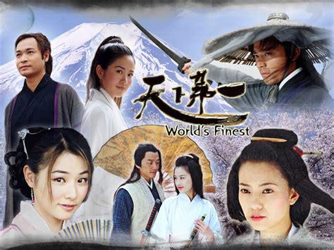 film kerajaan china terbaik sinopsis film silat mandarin 1 cerita silat
