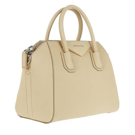 Fashion Antigona Canberra Luxury Set 2 givenchy designers luxury givenchy antigona small tote beige beige fashionette