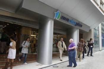 oficinas novacaixagalicia madrid novacaixagalicia cerr 243 una oficina al d 237 a desde la fusi 243 n