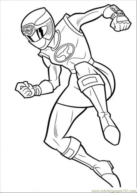 baby power rangers coloring pages power rangers coloring pages coloring home