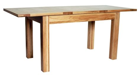Colorado Furniture by Colorado Solid Oak Furniture Extending Dining Table Ebay