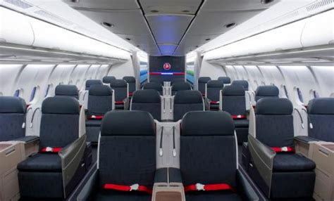 turkish airlines select seats premiumwings the only way to travel ihr anbieter f 252 r