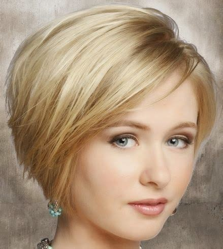 short hair in a miracurl 103 best images about hair styles on pinterest older