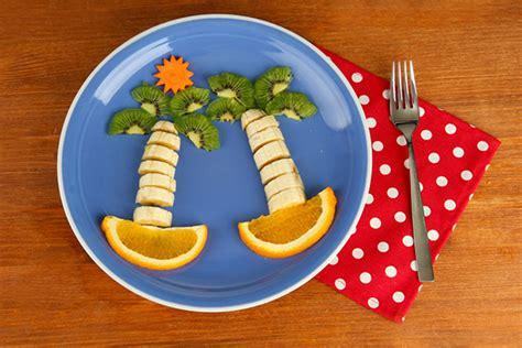 laboratorio di educazione alimentare educazione alimentare progetti per invogliare a mangiar sano