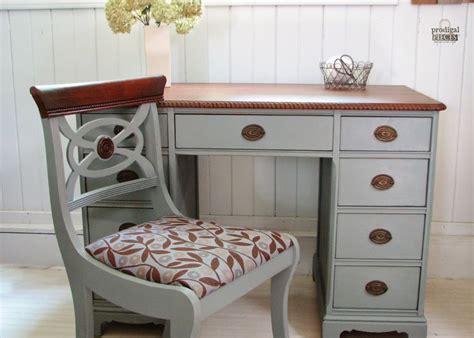 old furniture makeovers 115225 best hometalk summer inspiration images on