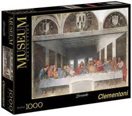 clementoni sede clementoni puzzle 31402 michelangelo la creazione dell