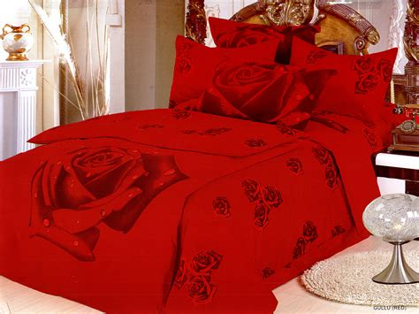 red bed comforter red bed 28 images black and red comforter sets queen