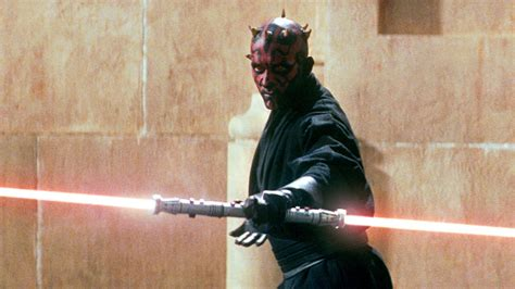 Design This Home Money Cheat by Star Wars 5 Things You Might Not Know About Darth Maul