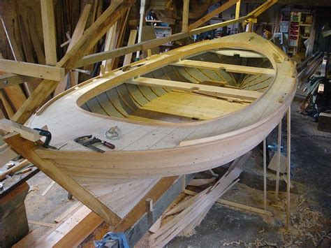 boat building orkney 574 best alba northern isles 2 images on pinterest