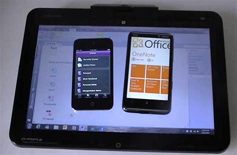 onenote mobile onenote mobile vs onenote mobile pocketnow