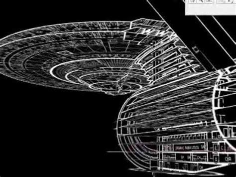Make Floor Plans Online Free 3d enterprise blueprints youtube