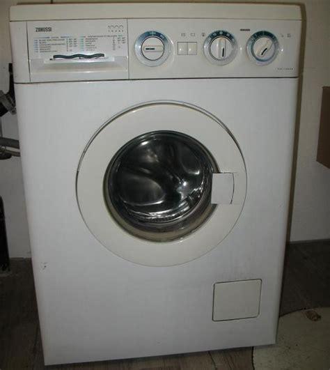 Waschmaschine Bosch Maxx 2102 by Waschmaschine Defekt Deptis Gt Inspirierendes Design