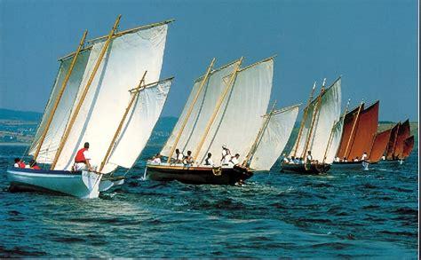bateau aviron safran formation patron f 233 d 233 ration voile aviron