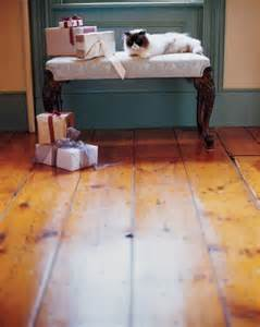 how to remove paint from hardwood floors easily ask martha how to martha stewart