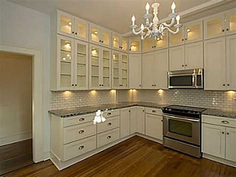 kitchen cabinets georgia savannah ga customer rates cliqstudios product service
