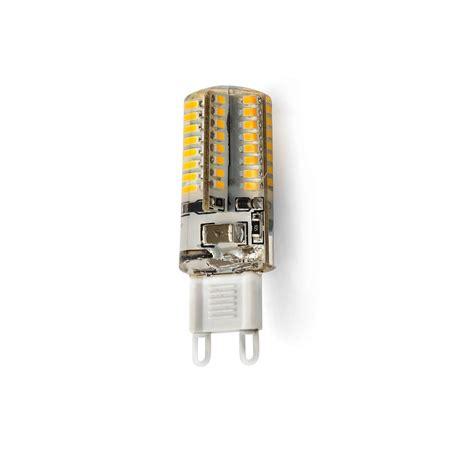 led g9 light bulbs g9 led l bulb 2 5w 64 smd led high