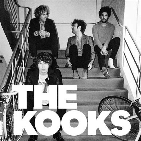 naive the kooks the kooks discography at discogs