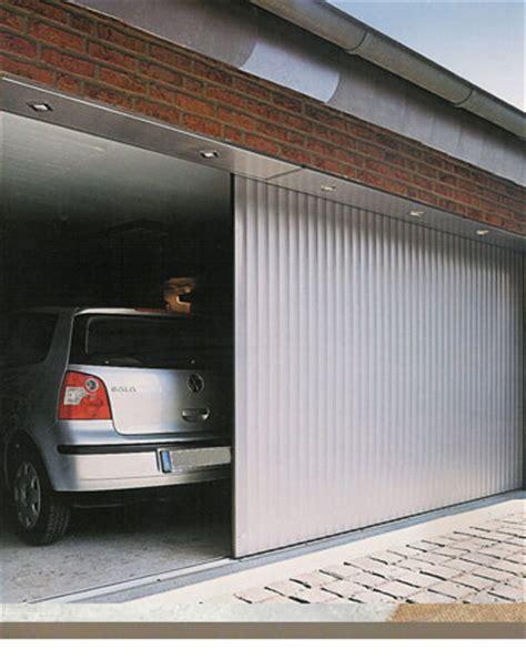 garage doors plymouth automatic garage doors