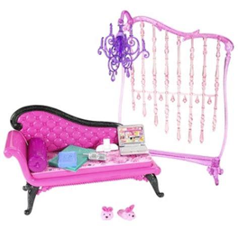 barbie sofa bed barbie doll cute barbie doll barbie doll ppics barbie