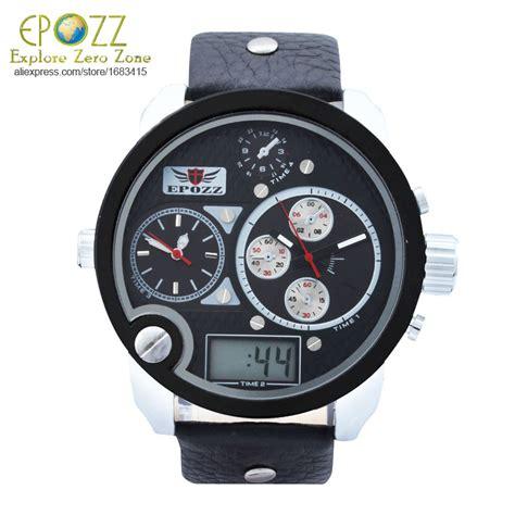 Jam Tangan Pria Adidas Kulit epozz big designer watches orologi vintage dekoratif saatler jam tangan kulit pria