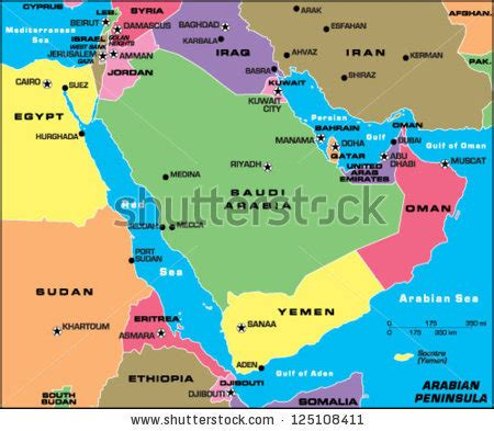 Arabian Peninsula On World Map by Arabian Peninsula Related Keywords Amp Suggestions Arabian