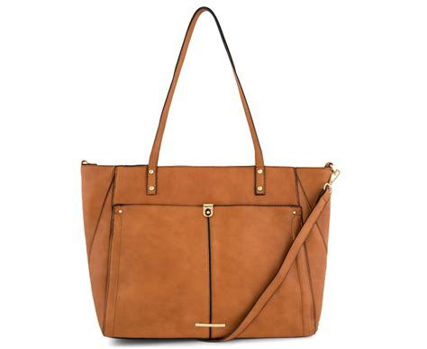 Fabulous Deals Not To Miss Bag Bliss 2 by Tony Bianco Shoulder Bag Great Daily