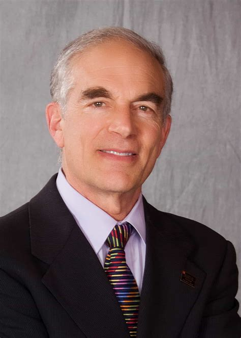 Jonathan Levine Attorney Emory Mba by Levine College Of Business