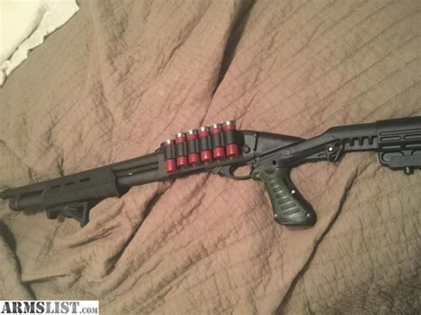 tactical for sale armslist for sale remington 870 tactical